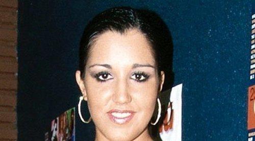 Qué fue de... Nuria Bermúdez, uno de los rostros más populares de la televisión