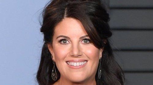 Monica Lewinsky se desahoga: 'Quiero pedirle perdón a Hillary Clinton'