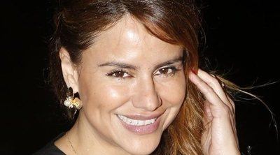 Mónica Hoyos da un rotundo discurso para la audiencia de 'GH VIP 6': 'Es el único reality donde me vais a ver'