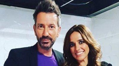 David Valldeperas y Carmen Alcayde, de 'Aquí hay madroño', darán las Campanadas 2019 en Telemadrid