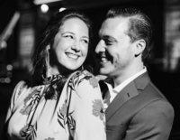 Boda en la Familia Real Griega: Theodora de Grecia y Matthew Kumar anuncian su compromiso