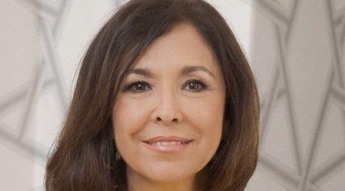Isabel Gemio sobre su fundación: 'Utilizo mi fama para llamar a más puertas, pero no me cae dinero del cielo'