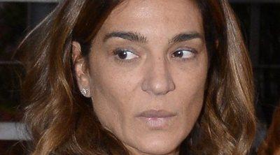 Raquel Bollo negocia su vuelta a 'Sálvame'