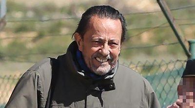 Julián Muñoz pierde casi 30.000 euros debido a sus deudas