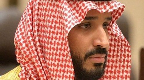 La CIA cree que Mohamed bin Salmán de Arabia Saudí mandó matar a Khashoggi