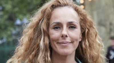 La sorprendente llamada de Rocío Carrasco a 'Sálvame' para felicitar a David Valldeperas