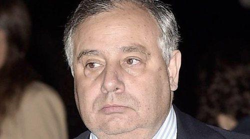 Fernando Martínez de Irujo: 'Jesús Aguirre era un hombre muy retorcido y la Duquesa de Alba le apoyaba'
