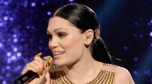 Jessie J confiesa que no podrá tener hijos: 'No he perdido la esperanza'