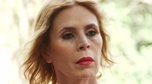 Ágatha Ruiz de la Prada revela que fue infiel a Pedro J. Ramírez en más de una ocasión