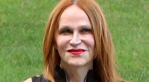 Antonia San Juan revela los retoques estéticos que se ha hecho
