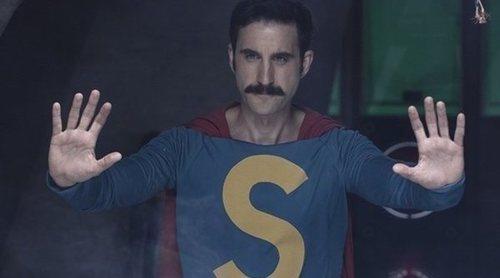 'Superlópez' y 'La noche de 12 años' protagonizan los estrenos de la semana