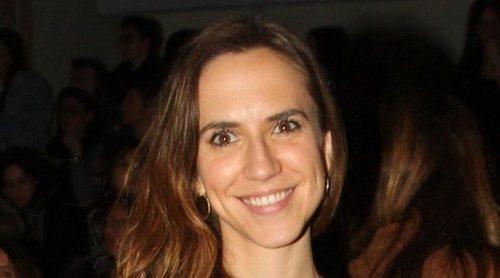 Aina Clotet rompe su silencio y carga contra Leticia Dolera: 'Opté por decir que estaba embarazada y perdí un trabajo'