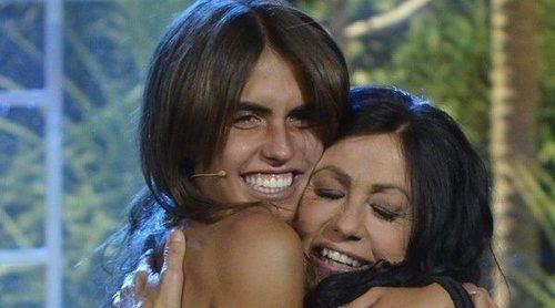 Sofía Suescun, más unida que nunca a su madre Maite Galdeano tras la supuesta relación con Kiko Matamoros