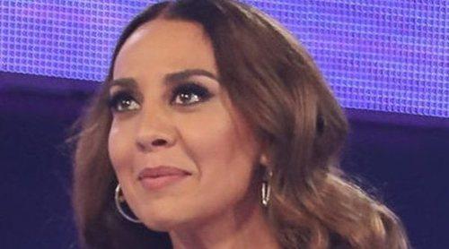 Mónica Naranjo: ''Operación Triunfo' es un coñazo'