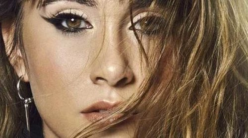 De Aitana a Manuel Carrasco: Los discos que nos quedan por disfrutar de 2018