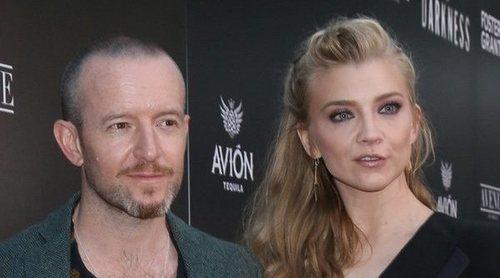 Natalie Dormer y Anthony Byrne rompen su relación tras 11 años