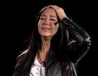 Así ha sido el polémico paso de Aurah Ruiz por 'Gran Hermano VIP 6'
