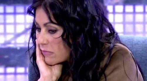 Las mentiras de Maite Galdeano en el 'Polideluxe' que han destapado la verdad entre Matamoros y Sofía Suescun