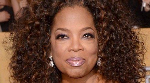 Oprah Winfrey da las gracias a sus seguidores de Instagram por el cariño recibido por la muerte de su madre