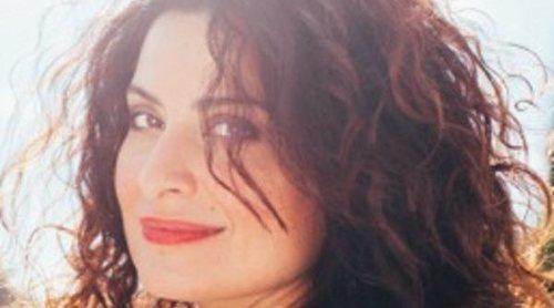 Ledicia Sola: 'Muchas veces no tienes trabajo y siempre piensas que nunca te van a volver a llamar'