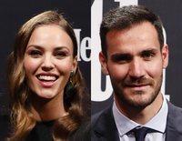 Helen Lindes, Saúl Craviotto y Eva González brillan con luz propia en los Premios Men's Health 2018