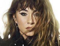 'Tráiler': así suena el primer EP de Aitana