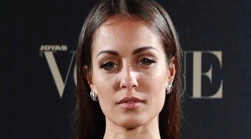 Hiba Abouk más enamorada que nunca de Achraf Hakimi: 'Es algo bonito, se supone que es el hombre de mi vida'