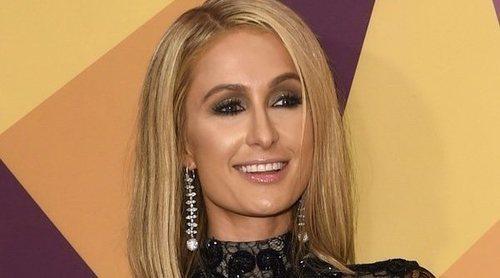 Paris Hilton habla por primera vez sobre su ruptura con Chris Zylka: 'Pensé que este sería mi final feliz'