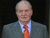El Rey Juan Carlos retoma su agenda con tres actos por el aniversario de la Constitución Española