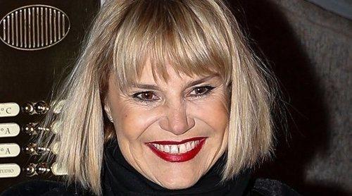 Eugenia Martínez de Irujo celebra su 50 cumpleaños a lo grande