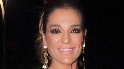 Raquel Bollo tiene una deuda con su representante de más de 30.000 euros