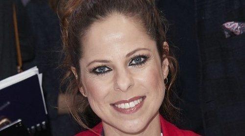 Pastora Soler aplaza un concierto de forma obligatoria por comer con la hija de Raúl Castro