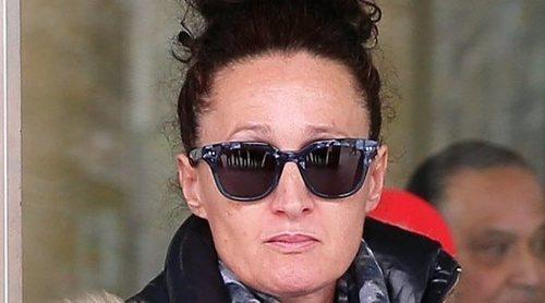 Dulce vuelve a amenazar a Isabel Pantoja: 'Se le va a volver todo en su contra'