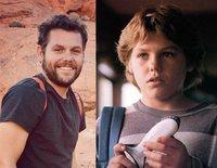 Qué fue de... Jason James Richter, protagonista de 'Liberad a Willy'