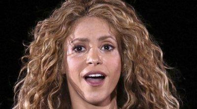Se vende la isla de Bahamas por la que Shakira es acusada de fraude fiscal por Hacienda
