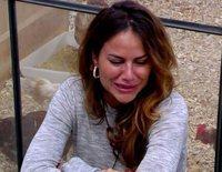 Así ha sido el polémico paso de Mónica Hoyos por 'GHVIP 6'