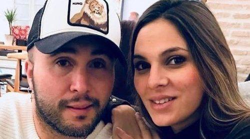 Kiko Rivera e Irene Rosales, primera pareja confirmada de 'GH VIP Parejas'