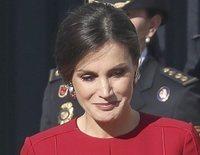 Así ha quedado de manifiesto en el Congreso cómo es la relación de la Familia Real Española