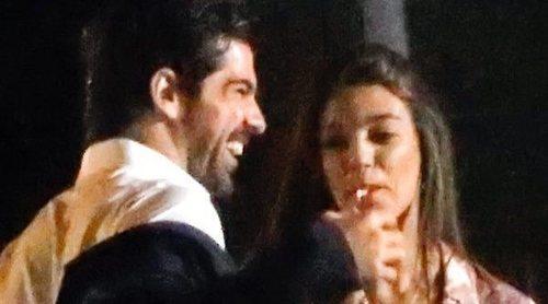 El guiño de Miguel Ángel Muñoz a Ana Guerra tras el estreno de su single 'Bajito'
