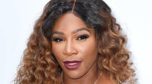 El consejo de Serena Williams a Meghan Markle: 'Deja de ser tan maja todo el rato'