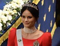 La Familia Real Sueca, entre diseños inapropiados y looks reciclados: así han sido los Premios Nobel 2018