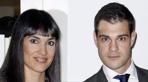 Irene Villa se separa de Juan Pablo Lauro