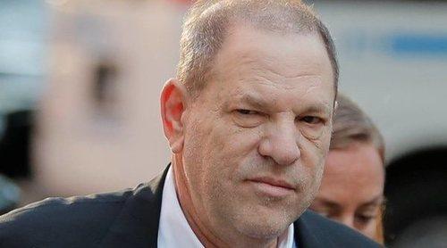 A 10 días del juicio contra Harvey Weinstein sus abogados desestiman que existan abusos sexuales