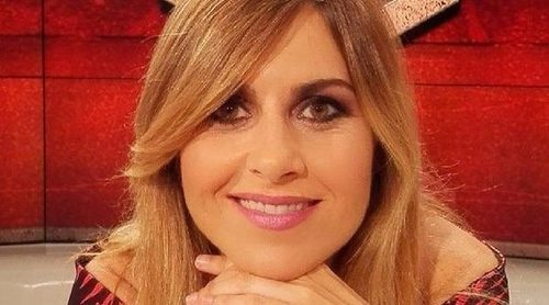 Sara Carbonero suelta un 'bombazo': Susana Guasch está esperando su segundo hijo