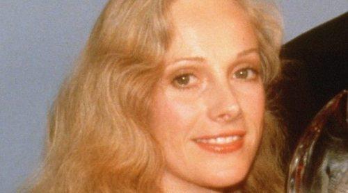 Muere Sondra Locke, actriz y expareja de Clint Eastwood, a los 74 años