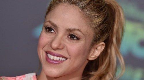 Los abogados de Shakira hacen un comunicado tras su presunto fraude a Hacienda