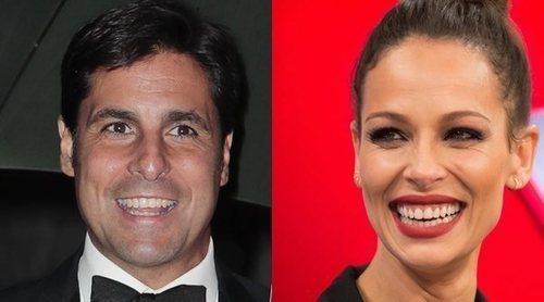 La divertida regañina de Eva González a su cuñado Francisco Rivera: 'Como lo rompas verás...'