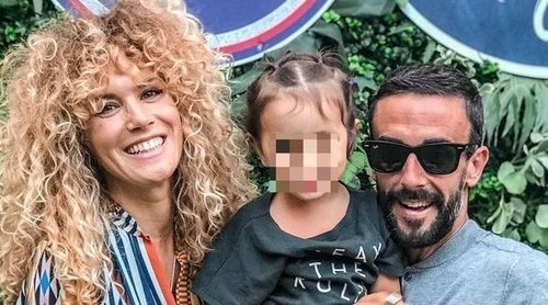 Juanma y Azahara ('Gran Hermano 15') anuncian el sexo de su segundo hijo
