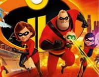 El año de los superhéroes: las 5 películas mas taquilleras de 2018