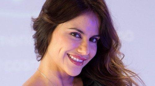Mónica Hoyos asegura que 'Sálvame' hizo campaña en contra suya en 'GH VIP 6'